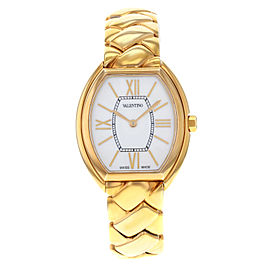 Valentino Liaison V48SBQ5091-S080 32mm Womens Watch