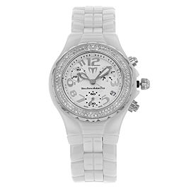 TechnoMarine DTC55C 39mm Womens Watch
