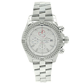 Breitling Avenger A1337011/A660-135A 48mm Mens Watch