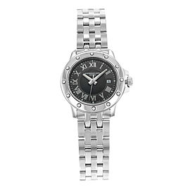 Raymond Weil Tango 5399-ST-00608 28mm Womens Watch