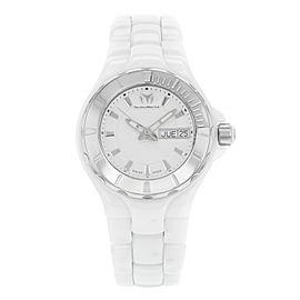 TechnoMarine Cruise 110022C 36mm Womens Watch