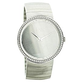 Christian Dior CD043111 38mm Womens Watch