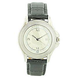 Mauboussin R.02368 34mm Womens Watch