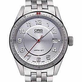 Oris Artix GT 01 733 7671 4461 37mm Mens Watch