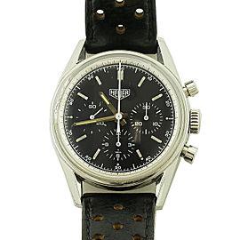 Tag Heuer CS3111 36mm Unisex Watch