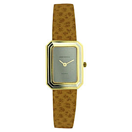 Harry Winston 193 20mm Womens Watch