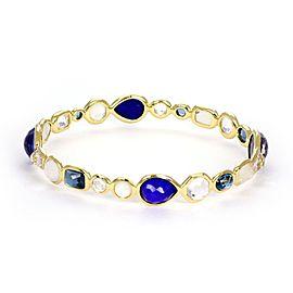 Ippolita 18K Yellow Gold Bracelet