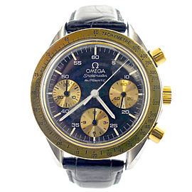 Omega Speedmaster 38mm Mens Watch
