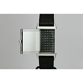 Jaeger LeCoultre Grande Reverso Ultra Thin Tribute 1931 Mechanical Watch