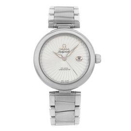 Omega De Ville 425.30.34.20.05.001 34mm Womens Watch