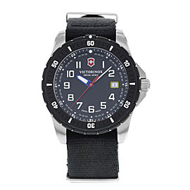 Victorinox Swiss Army 241674.1 43mm Mens Watch