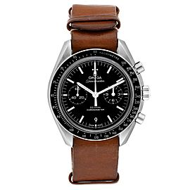 Omega Speedmaster Co-Axial Chronograph Watch 329.33.44.51.01.001