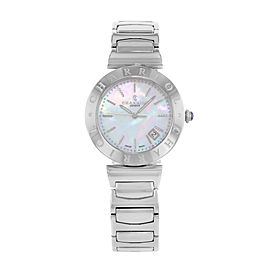 Charriol Alexandre AMS.920.002 34mm Womens Watch