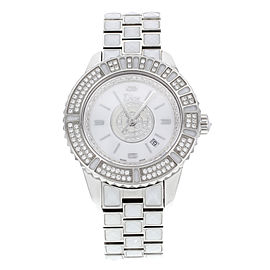 Christian Dior Christal CD11311CM001 33mm Womens Watch