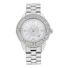 Christian Dior Christal CD11311CM001 33mm Womens Watch