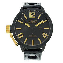 U-Boat Classico 1215 53mm Womens Watch