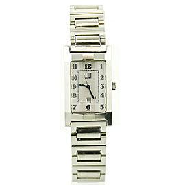 Dunhill 115Q16299 24mm Womens Watch