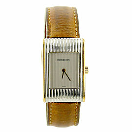 Boucheron AI 404238 22mm Womens Watch