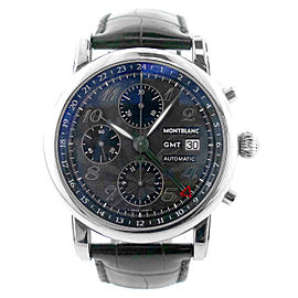 Montblanc 4810 41mm Mens Watch
