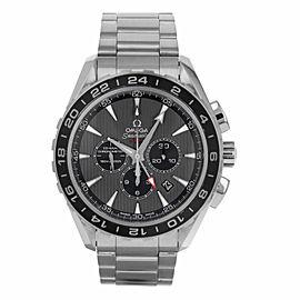 Omega Seamaster Aqua Terra 23110445206001 44mm Mens Watch