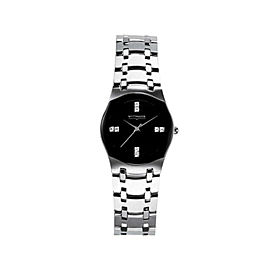Wittnauer Montserrat Women's Quartz Watch 10P02