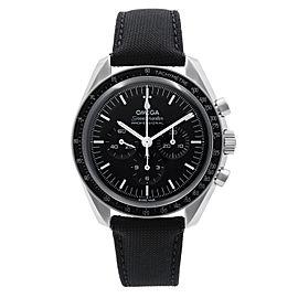 Omega Speedmaster Moonwatch Professional 42mm Mens Watch 310.32.42.50.01.001