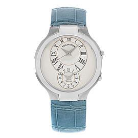 Philip Stein Teslar 340701 40mm Unisex Watch