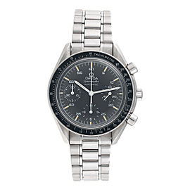 Omega Speedmaster Chronograph 3510.50 39mm Mens Watch