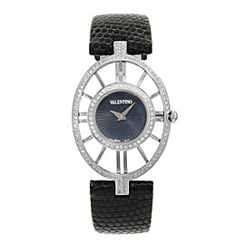 Valentino Vanity V42SBQ9109FS009 28mm Womens Watch
