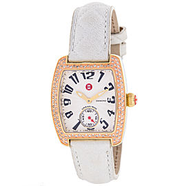 Michele Urban MW02A01G9001 29mm Womens Watch