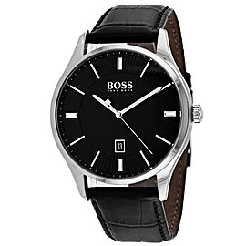 Hugo Boss Men's Governor Casual Sport