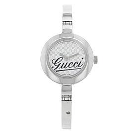 Gucci 105 YA105528