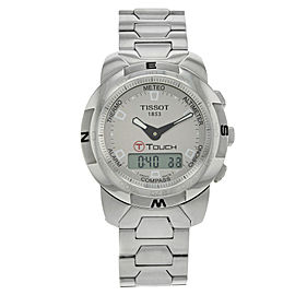 Tissot T-Touch T33.1.588.71