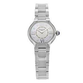Raymond Weil Noemia 5927-ST-00995 27mm Womens Watch