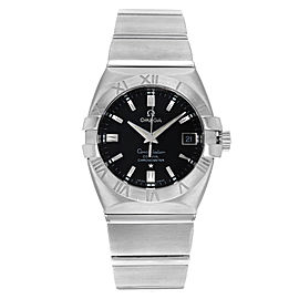 Omega Constellation 1501.51 35mm Mens Watch