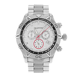Valentino Homme V40LCQ9902-S099 45mm Mens Watch