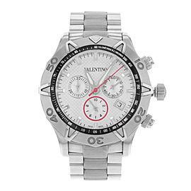 Valentino Homme V40LCQ9902-S099 45mm Mens Watch