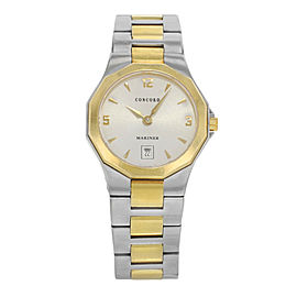 Concord Mariner 311395 26mm Womens Watch