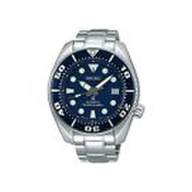 Seiko Prospex SBDC033 44 mm Mens Watch