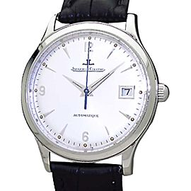 Jaeger-LeCoultre 140.8.89 37mm Mens Watch