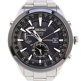 Seiko Astron 7×52 - AA0 47mm Mens Watch