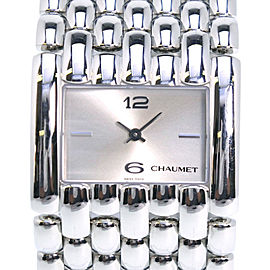 Chaumet Keisys XL 42KB-3716 30mm Womens Watch