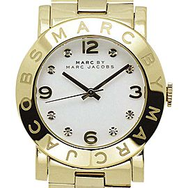 Marc By Marc Jacobs MBM 3056 36mm Womens Watch