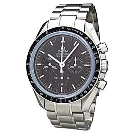 Omega Speedmaster Moonwatch 311.30.42.30.13.001 42mm Mens Watch