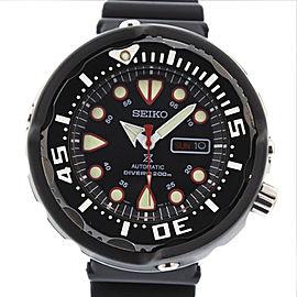 Seiko Prospex SRP655 53mm Mens Watch