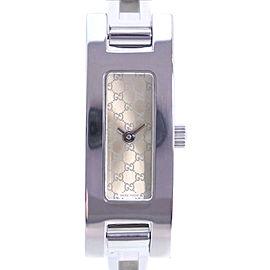 Gucci 3900 L 12mm Womens Watch