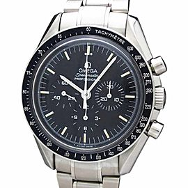Omega Speedmaster Professional Moonwatch 3592.50 42mm Mens Watch