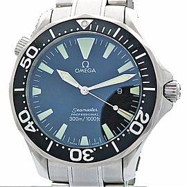 Omega Seamaster Professional 2264.50 41mm Mens Watch