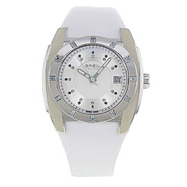 Breil Milano BW0520 41mm Womens Watch