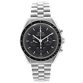 Omega Speedmaster Moonwatch Professional 42mm Mens Watch 310.30.42.50.01.001